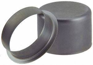 National Oil Seals 99085 Manual Trans Input Shaft Seal