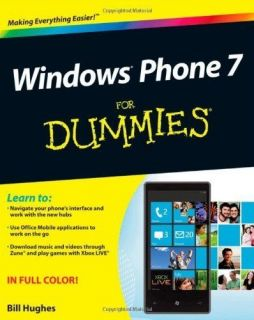 windows 7 for dummies in Nonfiction