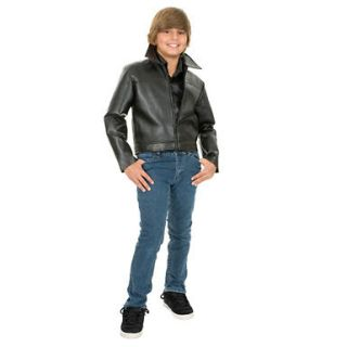 leather movie jackets, Clothing,