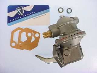Toyota Corona 2R HiLux Pickup 2R & Hi Ace 2R New Fuel Pump FP14494 *