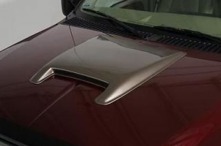 dodge ram hood scoop in Hoods