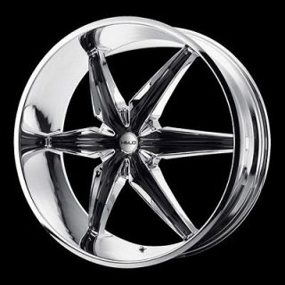 Wheels Rims Chevy Tahoe Truck Silverado 1500 Avalanche 6x5.5 NEW