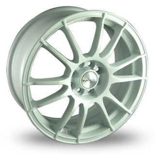 Dare ST Alloy Wheels & Goodyear Eagle F1 GS D3 Tyres   CHRYSLER LHS