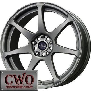 ford crown victoria rims in Wheels