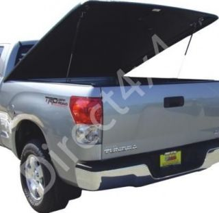 ISUZU RODEO D MAX 07 12 HARD TONNEAU COVER LOCKABLE BED COVER HARD TOP