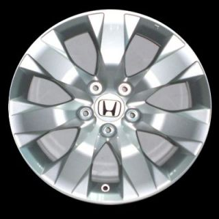 honda accord factory wheels in Wheels