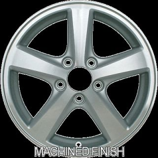 16 Alloy Wheels Rims for 2003 2004 2005 Honda Accord   Set of 4