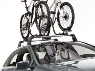 Mercedes Benz Bicycle Carrier C Class W204