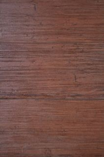 18 Wood Grain Look Reno Ceramic Hardwood Like Tile Floor