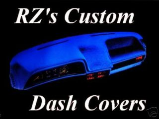 2002 2005 Dodge Ram Truck dash cover mat DASHMAT