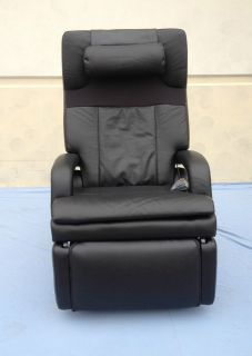 human touch massage chair in Chairs