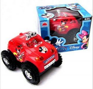 kids electric cars in Toys & Hobbies