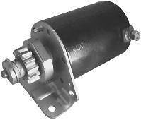 SMALL ENGINE STARTER REPLACES BRIGGS AND STRATTON PART # 693551