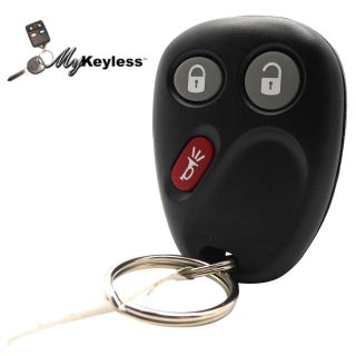 car key remote in Keyless Entry Remote / Fob