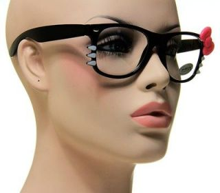 hello kitty eye glasses in Clothing,