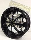 FACTORY ORIGINAL 20 DODGE NITRO R T WHEELS RIMS TIRES