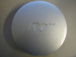 Ford Mustang Pony wheel center cap hubcap 1994 2004 (Fits Mustang