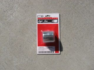 harley ignition switch cover in Accessories