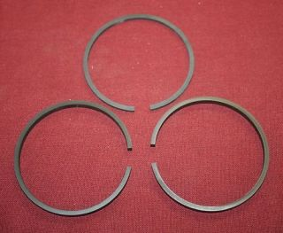 hp John Deere E Gas Hit & Miss Engine Rings Set