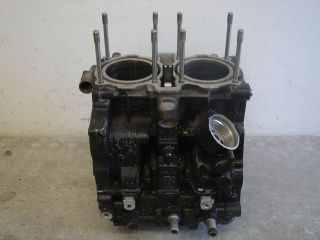 polaris jet ski engine in Complete Engines (Watercraft)