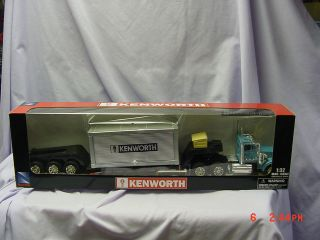 toy trucks and trailers in Cars, Trucks & Vans