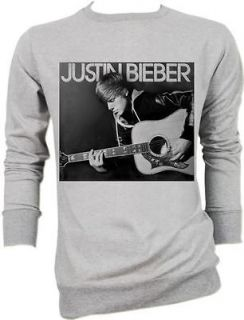 justin bieber jacket in Clothing,