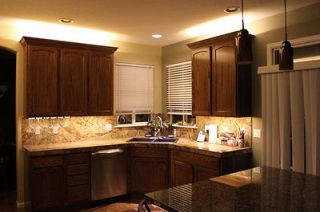 kitchen lighting in Chandeliers & Ceiling Fixtures