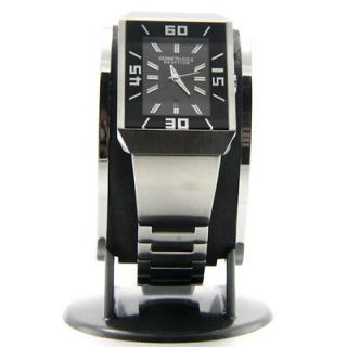 MENS KENNETH COLE REACTION WATCH *** 100% AUTHENTIC