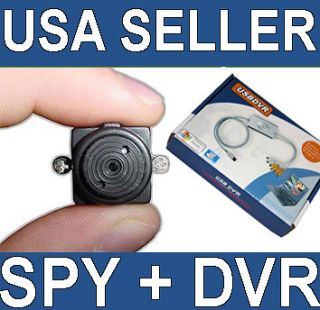 wireless mini spy camera in Security Cameras