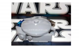 Lego STAR WARS Advent Calender #7958~MILLENIUM FALCON~Minifigure Only