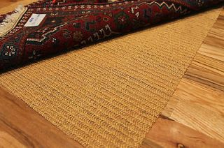 Home & Garden  Rugs & Carpets  Rug Pads & Accessories