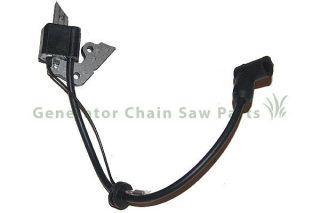 Subaru Robin EY20 Engine Motor Generator Lawn Mower Ignition Coil