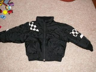 kids motorcycle jackets in Clothing,