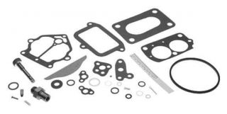 nikki carburetor kit
