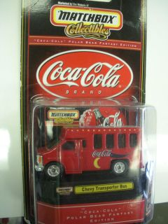 matchbox cars in Collectibles