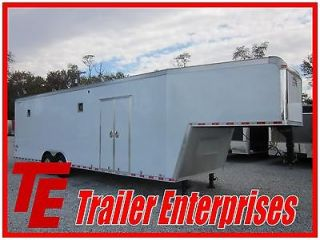 race car trailer in Other Vehicles & Trailers