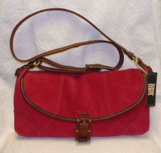 lucky brand roadhouse in Womens Handbags & Bags