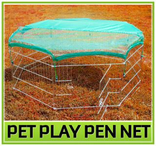 Pet Supplies  Dog Supplies  Fences & Exercise Pens