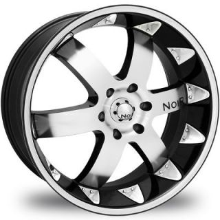 acura mdx tires in Wheel + Tire Packages