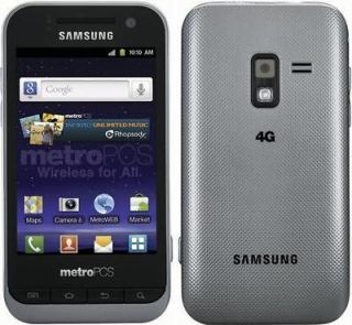 metro pcs touch screen phones in Cell Phones & Smartphones