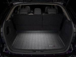 WeatherTech 40325 Truck Bed Liner