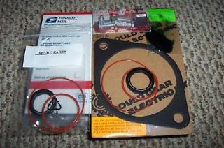 DODGE RAM CUMMINS DIESEL VACUUM PUMP SEAL KIT