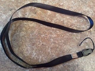 STRAP LANYARD for CAMERA, USB/FLASH DRIVE, /MP4 PLAYER, CELL PHONE