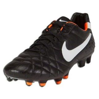 nike tiempo legend iv in Men