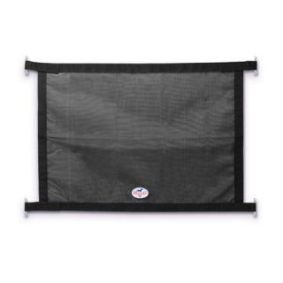 horse trailer window screens