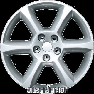18 Alloy Wheel for 2004 2005 2006 Nissan Maxima