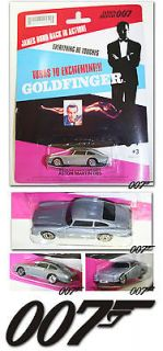 aston martin db5 in Diecast & Toy Vehicles