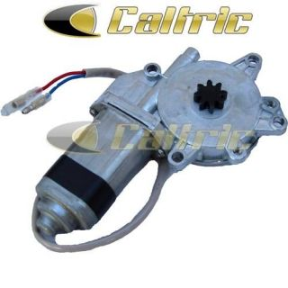 Sea Doo Jet ski Tilt Trim Motor 278 001 292 NEW 95 03
