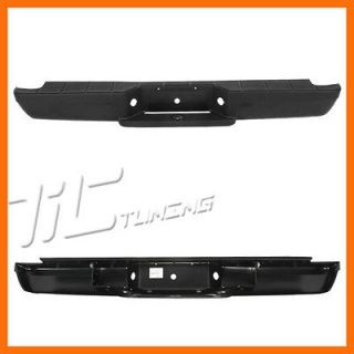 ford ranger rear bumper in Bumpers