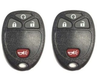 chevy hhr key fob in Keyless Entry Remote / Fob